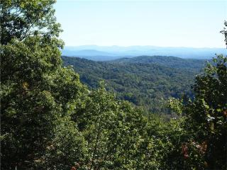 33 Utana Bluffs Trail, Ellijay GA