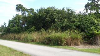 Xxx T, Fort Pierce FL