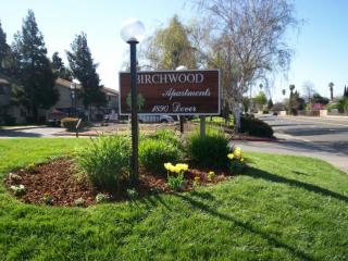 1890 Dover Ave, Fairfield, CA 94533