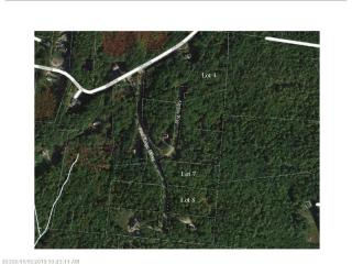 4 Alpine Way, Phippsburg, ME 04562