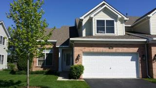 9004 Falcon Greens Drive, Village of Lakewood IL