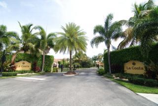 19151 Southeast Daniel Lane, Tequesta FL