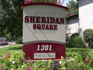 1301 Sheridan Ave, Chico, CA 95926