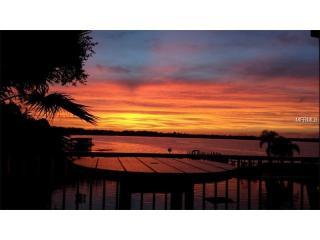 7836 Holiday Isle Dr #203, Belle Isle, FL 32812