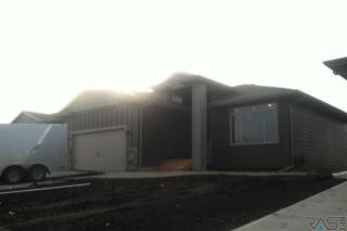 7905 West Vista Park Street, Sioux Falls SD