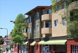 1627 University Ave, Berkeley, CA 94703