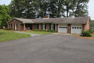 456 Mill Creek View Lane, Callao VA