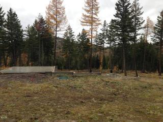 284 Forest Ridge Trail, Kila MT