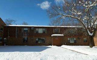 91 Maple St, Oberlin, OH 44074