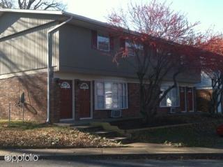 500 N Westridge Dr, Carbondale, IL 62901