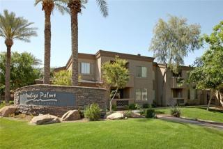 3777 E McDowell Rd, Phoenix, AZ 85008