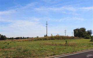 Lot 1 State Road 8, Auburn IN