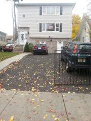 734 Stuyvesant Ave, Irvington, NJ 07111
