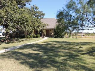 4519 County Road 2690, Alvord TX