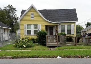 1681 Corley Street, Beaumont TX