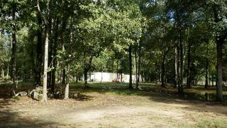 628 County Rd #2286, Cleveland, TX 77327