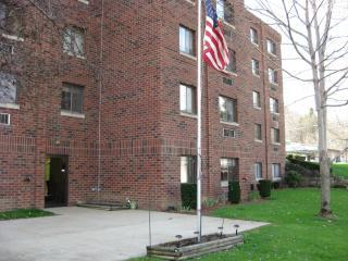 174 Main St, Tidioute, PA 16351
