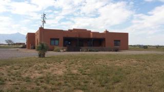 10427 East Vista Montanas, Hereford AZ