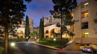 5305 Toscana Way, San Diego, CA 92122