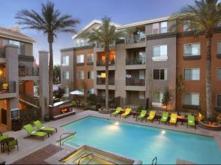 4111 N Drinkwater Blvd, Scottsdale, AZ 85251