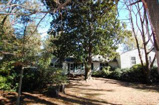 441 Waggamon Circle, Annapolis MD