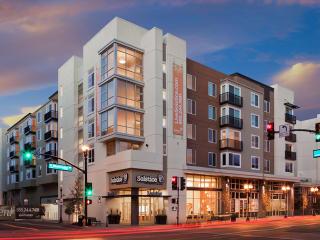 299 W Washington Ave, Sunnyvale, CA 94086