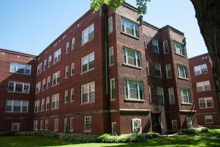 1712 W Albion Ave, Chicago, IL 60626