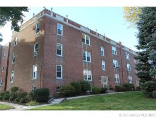 888 Farmington Ave #D, West Hartford, CT 06119