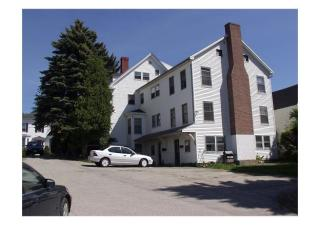 38 Court St, Bath, ME 04530
