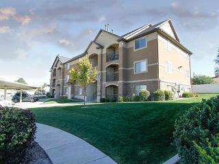110 S Main St, North Salt Lake, UT 84054