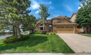 6611 Yale Drive, Highlands Ranch CO