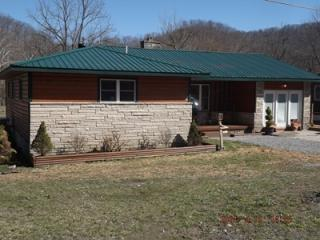 3838 Ky Route 122, Printer, KY 41655