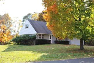 5169 Old Indian Trl, Fitchburg, WI 53711