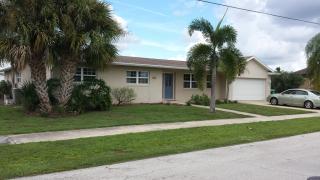 165 Roselle Ct, Port Charlotte, FL 33952