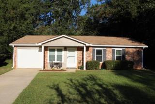3008 Eastgate Court, Tallahassee FL