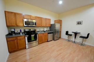 20 Hawley St, Binghamton, NY 13901