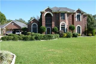13314 Windy Oaks St, Beach City, TX 77523