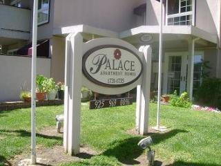 1731-1735 Pine St, Concord, CA 94520