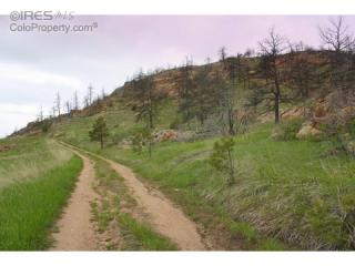 1191 Eiger Road, Livermore CO