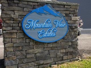 Address Not Disclosed, Morgantown, WV 26501