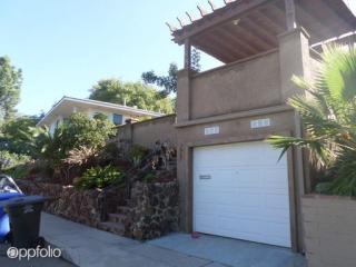 7967 Normal Ave, La Mesa, CA 91941