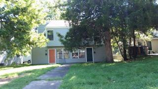 636 Arkansas St, Lawrence, KS 66044
