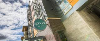 4555 39th Ave SW, Seattle, WA 98116