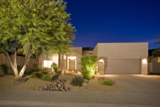 6183 E Evening Glow Dr, Scottsdale, AZ 85266