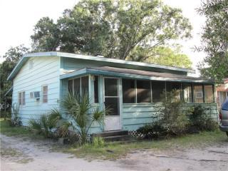 1723 34th Street, Sarasota FL