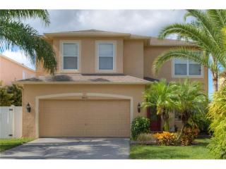 3012 Savannah Oaks Circle, Tarpon Springs FL