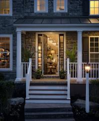 Whispering Pines by Charter Homes & Neighborhoods
