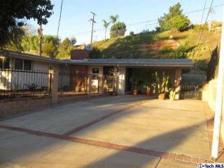 7681 Grove St, Tujunga, CA 91042