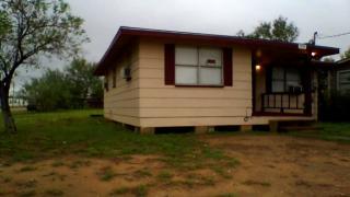 1711 Nebraska, Big Wells, TX 78830
