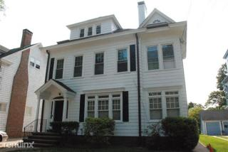 655 Whitney Ave, New Haven, CT 06511